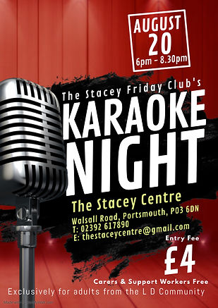 Friday Club Karaoke Night.jpg
