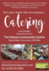 Catering Packages.jpg