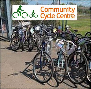 Community Cycle Centre.jpg