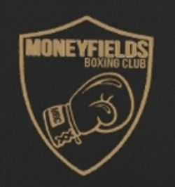 Moneyfields Boxing Club