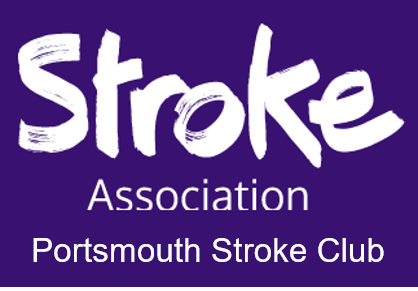 Portsmouth Stroke Club