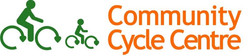 community cycle centre