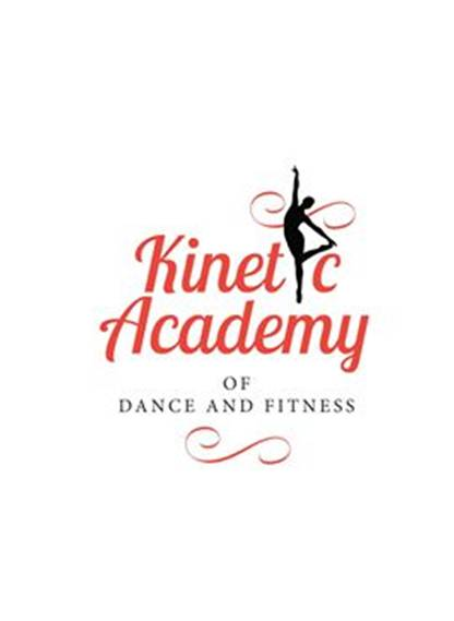 Kinetic Academy of Dance