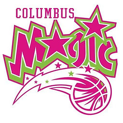 columus magic logo.jpg