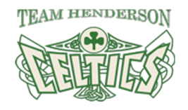 lady celtic logo.png