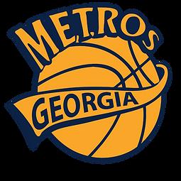 Georiga Metros Logo.png