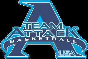 Team Attack Logo.jpeg