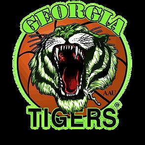 ga tigers logo.png