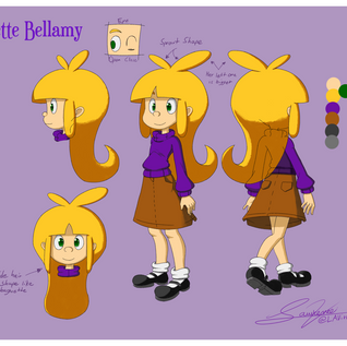Miette_Bellamy_2020_01.png