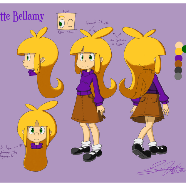 Miette_Bellamy_2020_01.png