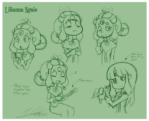 Lilianna Ngaio Character Sheet 3