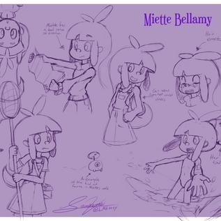 Miette_Bellamy_2020_03.png