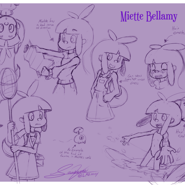 Miette_Bellamy_2020_03.png