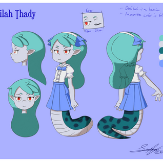 Delilah_Thady_2021_01.png