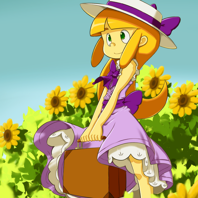 01302020_Sunflower_Miette.png