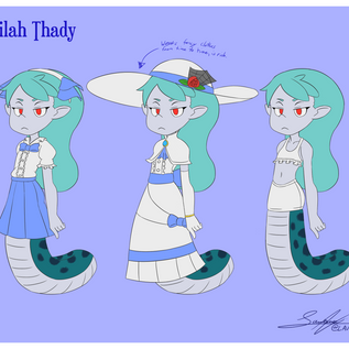 Delilah_Thady_2021_02.png