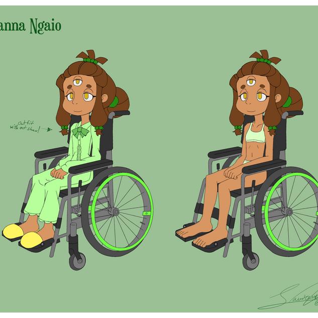 Lilianna_Ngaio_2020_02.png