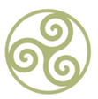EquiLibrium Yoga Therapy & Supportive Therapies in Bloomington IN - Indiana.