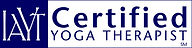 Yoga Therapist - Yoga therapy and therapeutic rehabilitation for Musicians | Bloomington IN - Indiana