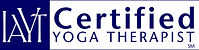 C-IAYT Yoga Therapist for cancer and recovery in Bloomington Indiana.