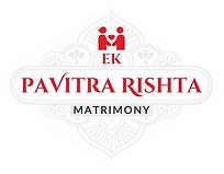 Ek Pavitra Rishta