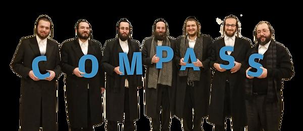 Team.png