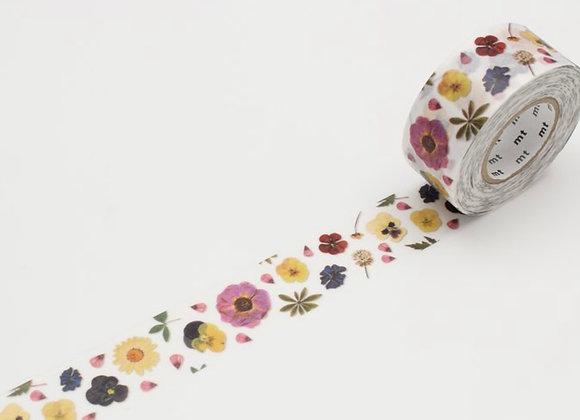 Flower Packing Tape