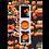 Thumbnail: Clementine Sealing Wax Stick