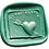 Thumbnail: Gilt Hearts & Hearts