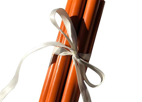 Terra Toscana Wax Stick