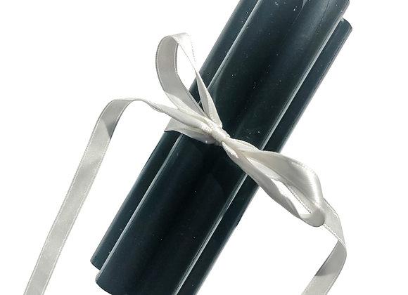 Lakritz Black Sealing Wax Stick