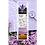 Thumbnail: Viennese Violet Sealing Wax Stick