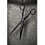 Thumbnail: Merchant & Mills Paper Scissors