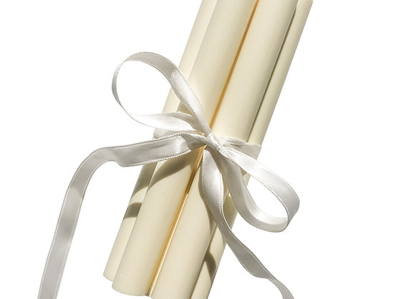 Luce Veneziana Sealing Wax Stick