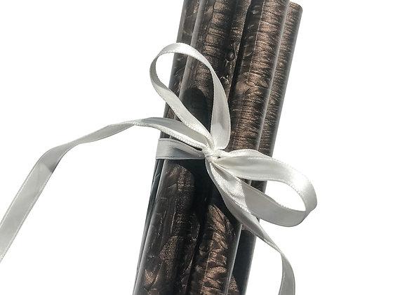 Cacao Sealing Wax Stick