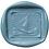 Thumbnail: Ships & Anchors