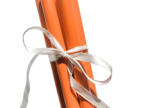 Clementine Sealing Wax Stick
