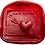 Thumbnail: Hearts & Hearts
