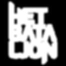 BATALJON_LogoOnlineWhite.png