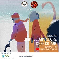 NT Posters (4).jpg