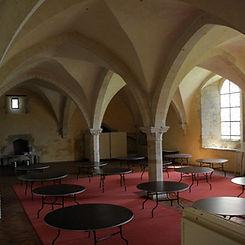 Abbaye fontmorigny.jpg