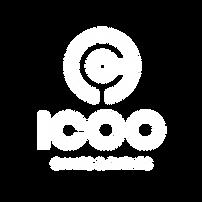 LOGO_BLC 300x300.png