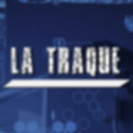 La Traque : Escape Game autonome en centre-ville de Nevers