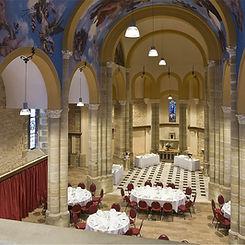 Hotel de paris.jpg