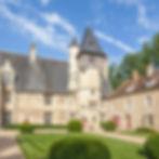Chateau de villemenant.jpg