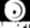 ubisoft stacked logo_white.png