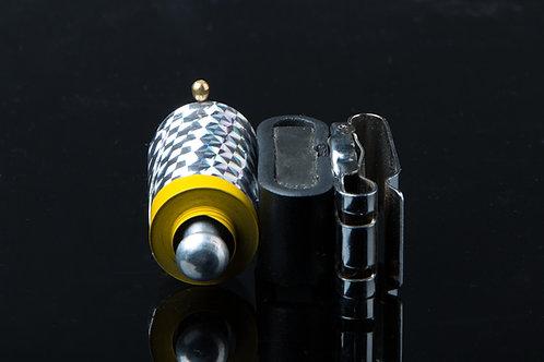 Ultra Cane Magnetic Holder