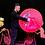Thumbnail: Dragon Parasol Set by LY & MS Magic