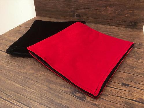 Rip Apart Change Bag (3 Layer Version)