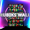 Thumbnail: Rubik's Wall by Bond Lee & MS Magic